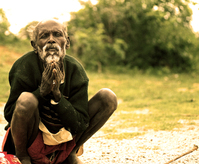 short=stories-beggar