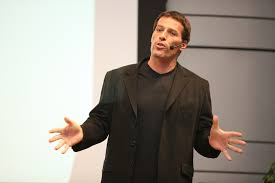 tony-robbins-reviews