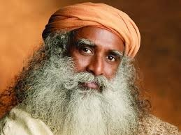 sadhguru-photo